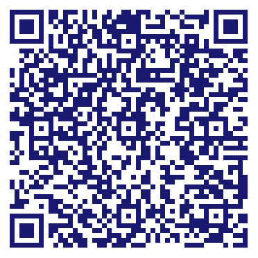 QR-Code for Triple Tree Service of Osceola Mills, PA