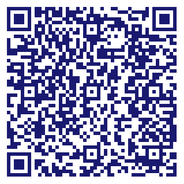 QR-Code for Triple Tree Service of Port Allegany, PA