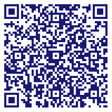 QR-Code for Triple Tree Service of Port Royal, PA