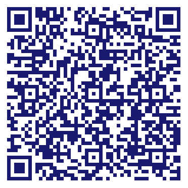 QR-Code for Triple Tree Service of Rimersburg, PA