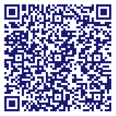 QR-Code for Triple Tree Service of Sheffield, PA