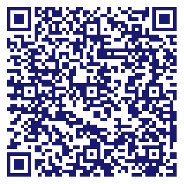 QR-Code for Triple Tree Service of Shubuta, MS