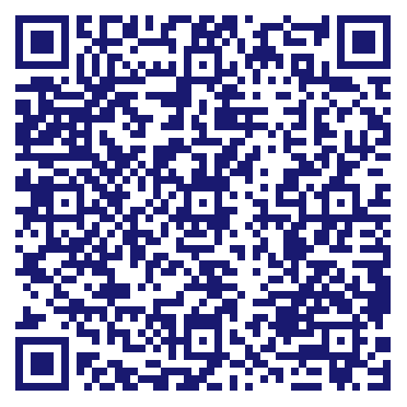 QR-Code for Triple Tree Service of Stratton, ME