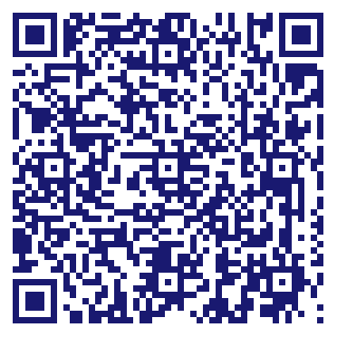 QR-Code for Triple Tree Service of Wardensville, WV