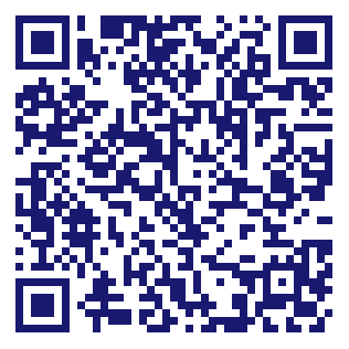 QR-Code for Trippes Western Auto