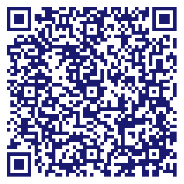 QR-Code for Triton Aquatic And Land Therapies