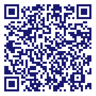 QR-Code for Triton Systems