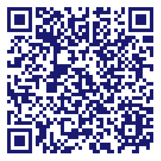 QR-Code for Triumfo Inc