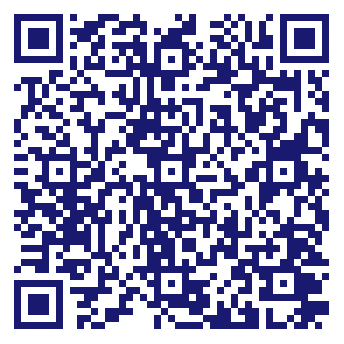 QR-Code for Trm Of Greers Ferry Inc