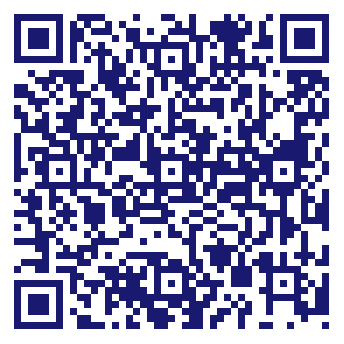 QR-Code for Trondhjem Lutheran Church