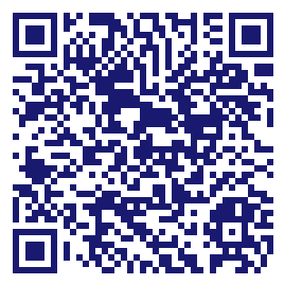 QR-Code for Trophy Glove Co