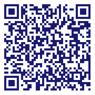 QR-Code for Trophy Shoppe