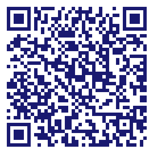 QR-Code for Tropical Interiors