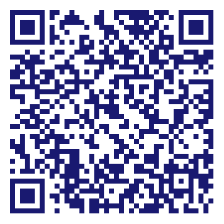 QR-Code for Tropical Painting