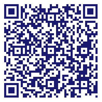QR-Code for Tropical Pool & Spa,Inc.