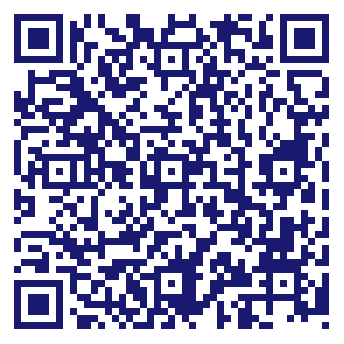 QR-Code for Tropical Pool & Spa Inc.