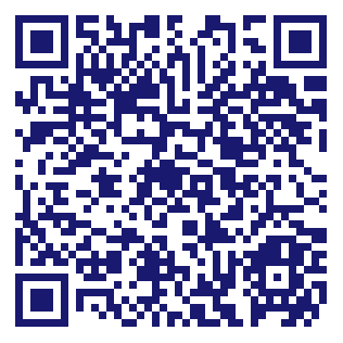QR-Code for Tropical Shades