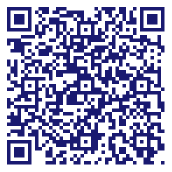 QR-Code for Trosen And Williams Pc