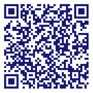 QR-Code for Trotters Svc