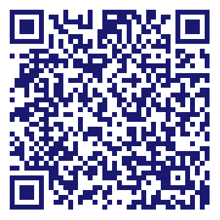 QR-Code for Trouder Services