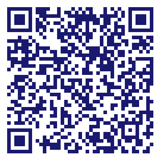 QR-Code for Trough General Store