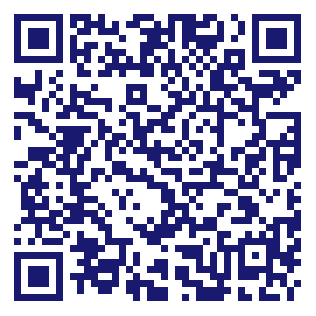 QR-Code for Troupe Groupe