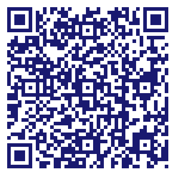 QR-Code for Trout Creek Baptist Church