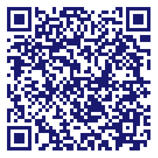 QR-Code for Trout Properties Inc