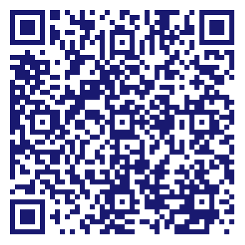 QR-Code for Troxell Communications