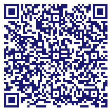 QR-Code for Troy Angelly Restorations & Collision Center