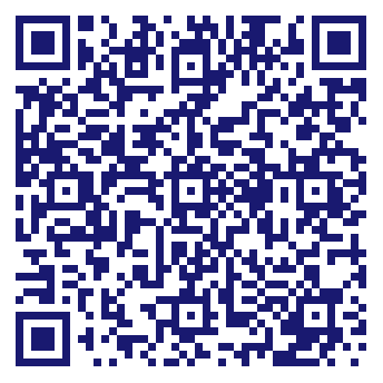 QR-Code for Troy Veterinary Clinic
