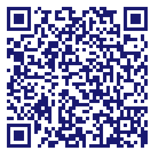 QR-Code for TruGreen Lawn Care