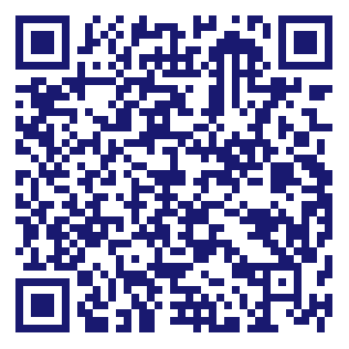 QR-Code for TruGreen of Thorofare