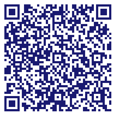 QR-Code for TruMark Financial Credit Union