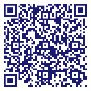 QR-Code for Truck Accident Lawyers