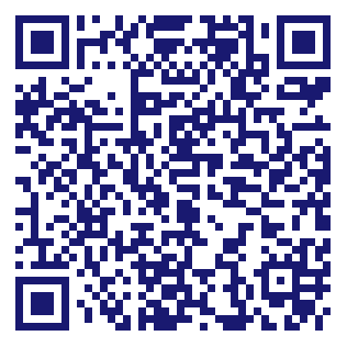 QR-Code for Truck Auto Electric