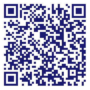 QR-Code for Truck Dispatch Svc
