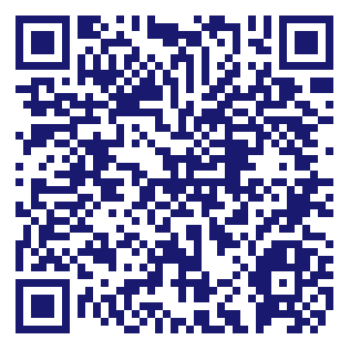 QR-Code for Truck Stop Cafe