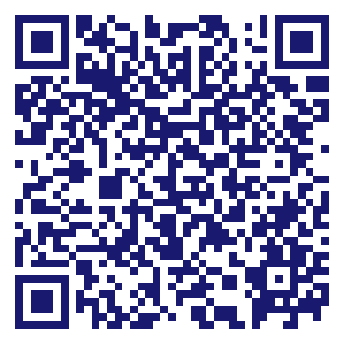 QR-Code for Truck Store