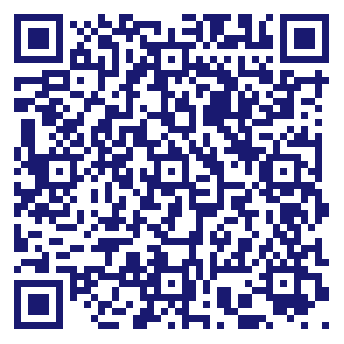 QR-Code for Truckee Max Dryer Service