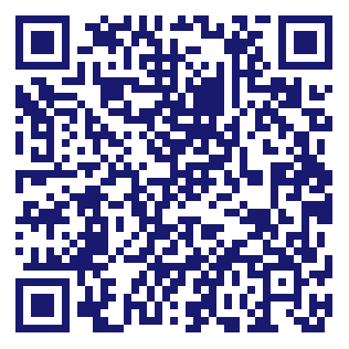 QR-Code for Trucking Tax Experts