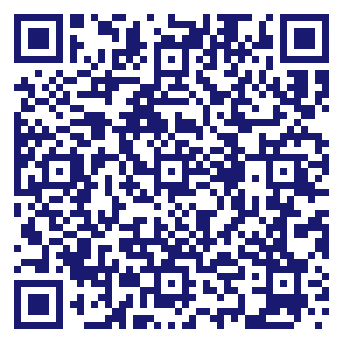 QR-Code for Trucking Unlimited Llc