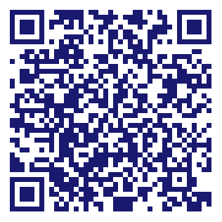 QR-Code for Trucks Unlimited Inc
