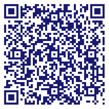 QR-Code for True Christian Pentecostal Witnesses