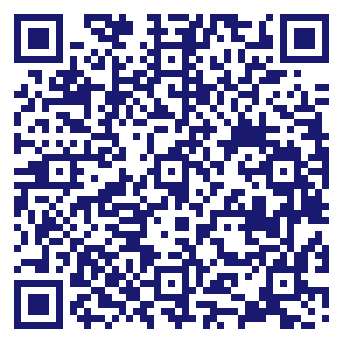 QR-Code for True Colors Contracting