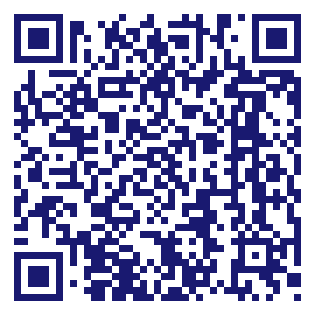 QR-Code for True Design Dentistry