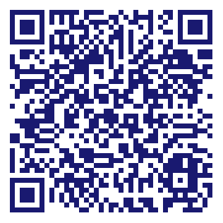 QR-Code for True Reflection