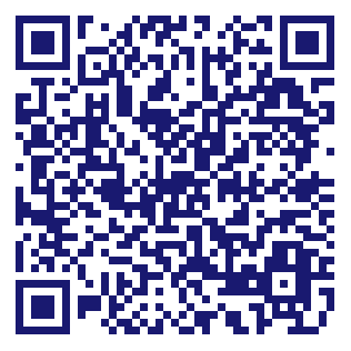 QR-Code for True Security Inc.
