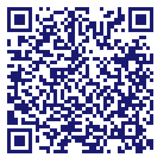 QR-Code for True Value Rental