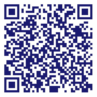 QR-Code for True Vine Online Llc